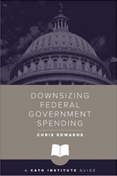 Downsizing Cover